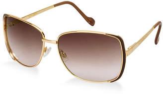 Jessica Simpson Sunglasses, J555