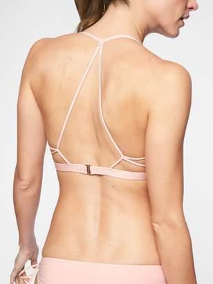 Athleta Prism Back Bikini