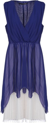 Annarita N. Knee-length dresses - Item 34903431NV