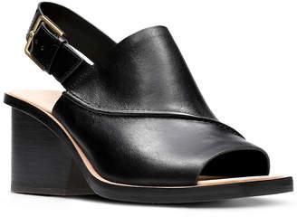 Clarks Bermudan Heel Sandal