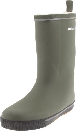 Tretorn Unisex Skerry Vinter Rain Boot