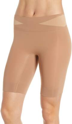 Jockey Skimmies(R) Cooling Slip Shorts