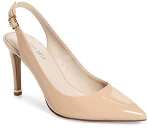 Kenneth Cole New York Riley 85 Slingback Pump