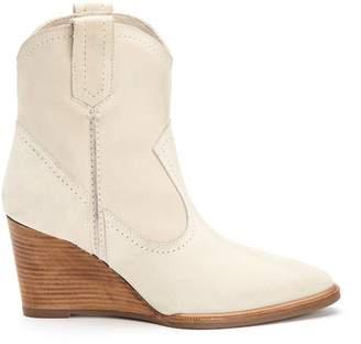 482d6ea3d4a Aquatalia White Women s Shoes - ShopStyle
