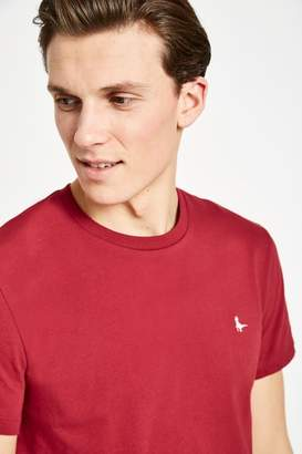 Jack Wills Sandleford T-Shirt