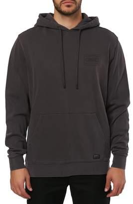 O'Neill Oceans Hooded Sweatshirt