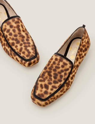Boden Rae Loafers