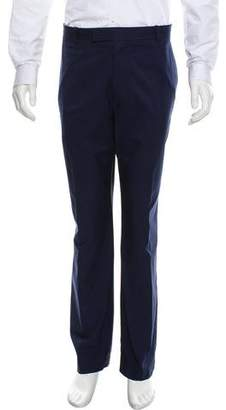 Ralph Lauren RLX by Flat Front Casual Pants
