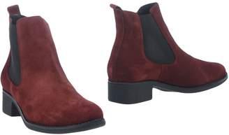 Cuplé Ankle boots - Item 11310049OH