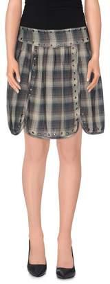 Gat Rimon Mini skirt