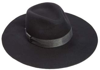 Christys London Christys' London Kimberley Floppy Brim Trilby