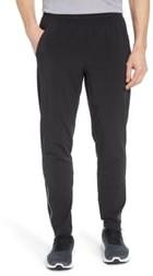Zella Core Stretch Woven Pants