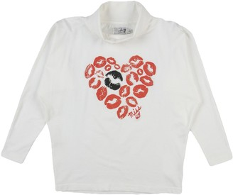 Miss Sixty T-shirts - Item 12129651IU