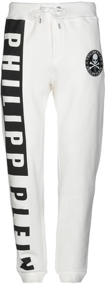 Philipp Plein Casual pants - Item 13271942KS
