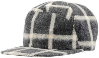 CA4LA Hats