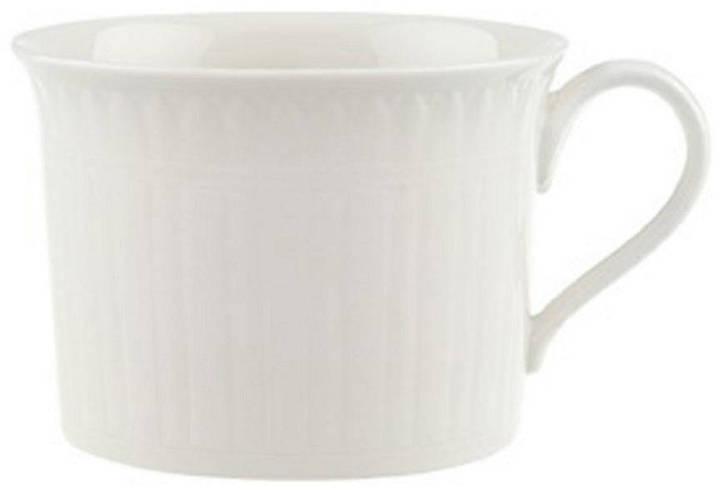 Villeroy & Boch Cellini Breakfast Cup