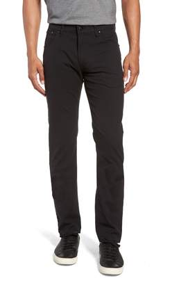 Brax Woolook Diamond Slim Fit Pants