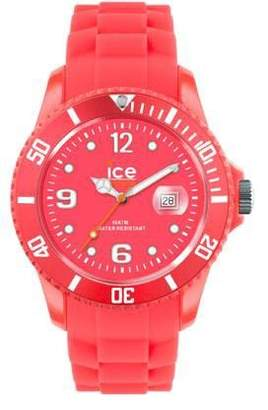 Ice Watch Ice-Watch Sili Big Big Men's watch very sporty