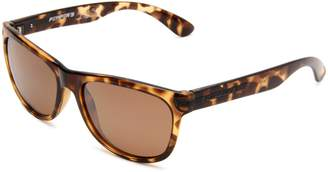 Pepper's Peppers Women's Westwood MP769-5 Polarized Round Sunglasses