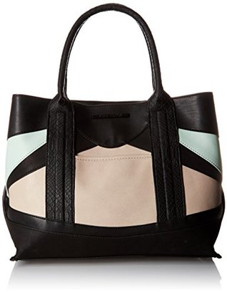Steve Madden Bmelody Multi Tote Bag $92.46 thestylecure.com