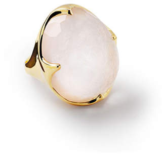 Ippolita 18K Rock Candy® King Ring in Mother-of-Pearl Doublet
