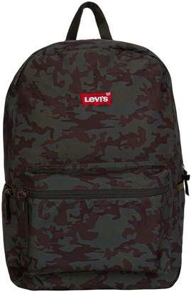 Levi's Levis Bay Area Backpack
