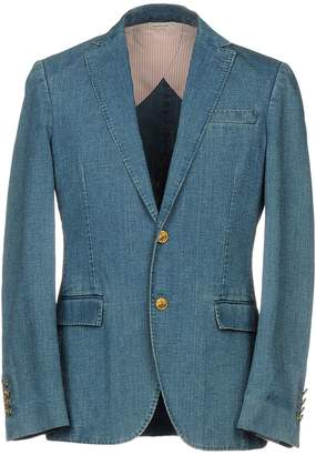 Brooks Brothers RED FLEECE by Blazers