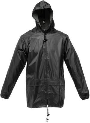 Regatta Mens Stormbreak Waterproof Windproof Performance Jacket (3XL)