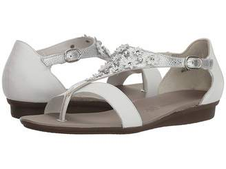 Paul Green Sival Sandal Women's Dress Sandals