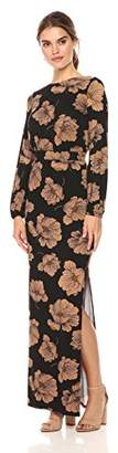 Rachel Pally Women's Clarabelle Dress Print