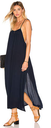 Cleobella MEL ドレス