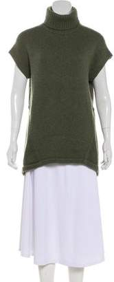 Derek Lam Cashmere Knit Top