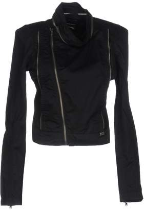 MISS SIXTY Jackets $159 thestylecure.com