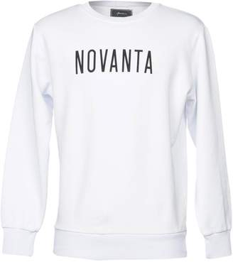 Paura Sweatshirts