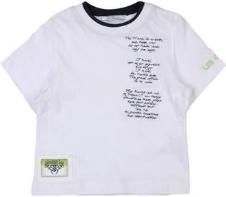 Les Copains T-shirts - Item 12183459FU