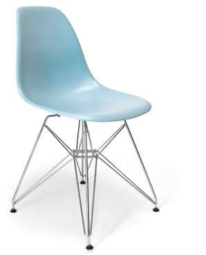 Langley Street Brook Modern Side Chair