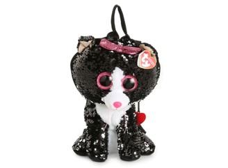 Ty Kiki Kitty Mini Backpack