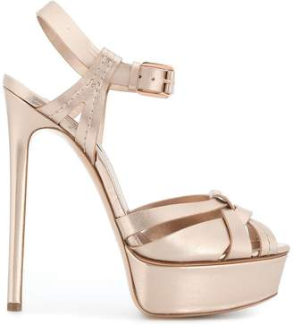 Casadei Flash sandals