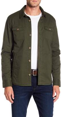 Original Penguin Stretch 4 Pocket Jacket