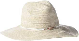 BCBGeneration Women's Crystal Floppy Hat