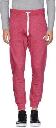 Nike Casual pants - Item 13202344TG