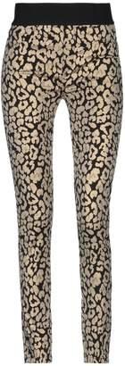 Kocca Leggings