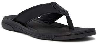 Kenneth Cole New York Design 11049 Flip Flop