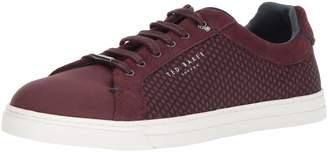 Ted Baker Men's Sarpio Sneaker
