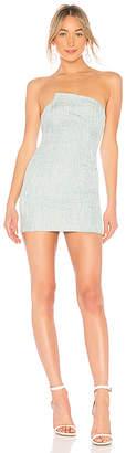 NBD Isadora Dress