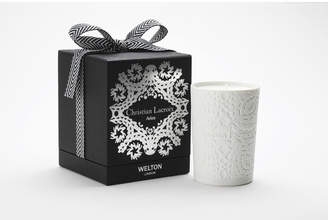 Christian Lacroix Arles Luxury Candle 50 Hours