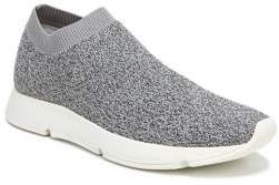 Vince Theroux Knit Sneakers