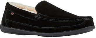 Lamo Men Lewis Driving Moccasin Men Shoes