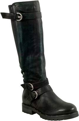 Miz Mooz Prim Knee High Boot