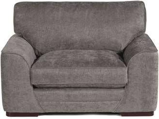 Linea Cooper Snuggle Chair